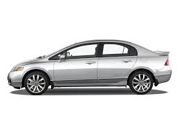 2009 honda civic tire size 2009 honda civic reviews and rating motor trend
