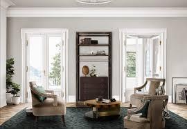 brabbu contract an impressive interior design force