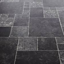 flair 595 toucan tile vinyl flooring vinyl flooring