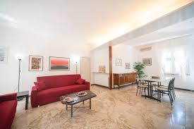 Hotel Colombo Riccione Recensioni by Wonderful Apartment In Riccione Centre Ceccarini Appartamenti