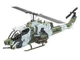 superco home theater appliances amazon com revell bell ah 1w supercobra helicopter model toys
