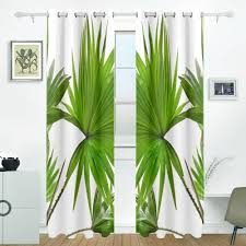 grommet drapes for sliding glass doors compare prices on sliding doors curtains online shopping buy low