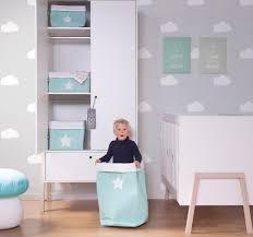 Couleur Peinture Chambre Enfant by Couleur Peinture Pour Chambre Ado Fille 25 Best Ideas About