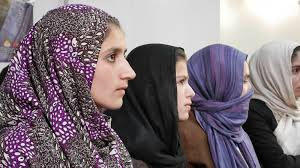 women s afghanistan no country for women international women s day al