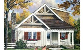house plans for small lots 17 inspiring house design plans for small lots photo house plans