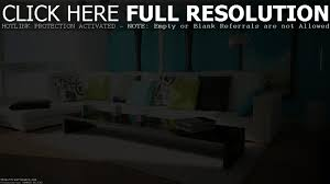 trending living room paint colors lighting home decorate awesome
