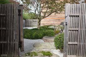 fencing and gates tags backyard gates bathroom wall shelf small