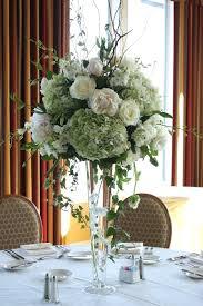 wedding flowers centerpieces floral centerpieces for wedding wedding flower centerpieces