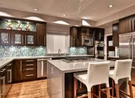 Modern Kitchen Living Room Ideas - simple astonishing open concept kitchen open concept kitchen