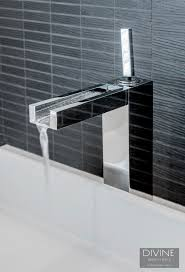Bathroom Design Basics A Guide To Modern Bathroom Design