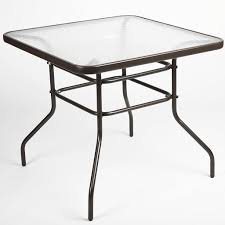 tempered glass table top ikea luckup pictures on mesmerizing tempered glass table top ikea home