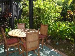 outdoor garden decor best gardening advice and gorgeous garden designs