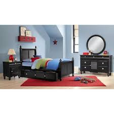 seaside chest black value city furniture