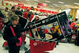 target flat screen tv black friday sale target to lay back on early holiday ads push online sales u2013 twin