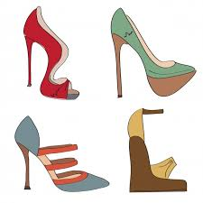 heels vectors photos and psd files free download