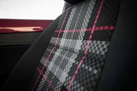 pink volkswagen van inside 7 things to know about the 2017 volkswagen pinkbeetle motor trend