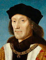 tudor king wikijunior kings and queens of england the tudors wikibooks