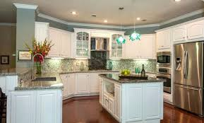 contemporary kitchen island ideas lighting over a kitchen island aqua hanging pendant lights over