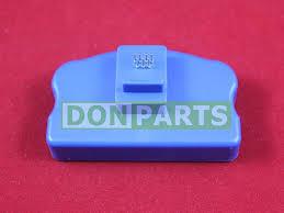yxd268 chip resetter cheap epson r390 resetter find epson r390 resetter deals on line at