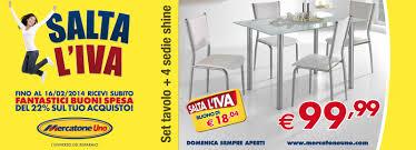 Soggiorno Arte Povera Mercatone Uno by Best Tavoli Da Cucina Mercatone Uno Gallery Ideas U0026 Design 2017