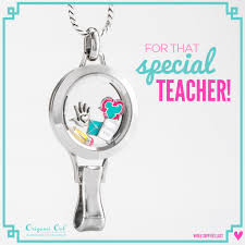 origami owl graduation locket new limited time gifting deals for teachers grads