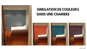 simulateur peinture cuisine gratuit simulateur de peinture murale gratuit excellent cool simulation
