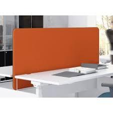 cloisonnette bureau cloison acoustique pour bureaux bench réglable en hauteur drive