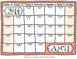 free printable 2015 july calendar printable calendar july 2014