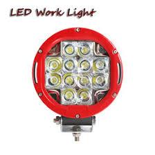 best construction work lights led construction flood lights canada best selling led construction