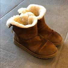 josie ugg boots sale 85 ugg shoes well loved uggs from josie s closet on poshmark