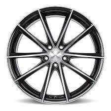 bmw car png acealloywheel com stagger bmw rims custom wheels chrome wheels