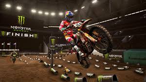 motocross gear singapore mxgp3 monster energy smx riders u0027 cup on ps4 official