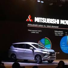 mitsubishi expander putih mitsubishi expander terbaru aplikasi android penyebab baterai