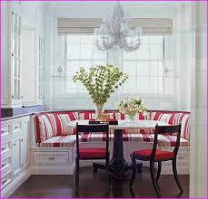 diy corner kitchen table dark chimney cabinet design ideas chimney