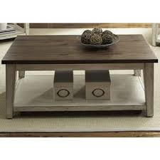 Small Sofa Table Coffee Console Sofa U0026 End Tables Shop The Best Deals For Dec