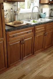 10 best project ctg dark finish kitchen cabinets images on