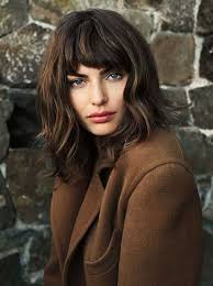 2015 speing hair cuts for round faces best 25 round face bob ideas on pinterest short bob round face