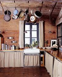 old country kitchen cabinets kitchen cabinets with skirts