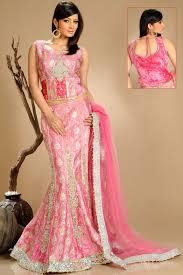 indian lehenga choli 2012 world top fashions
