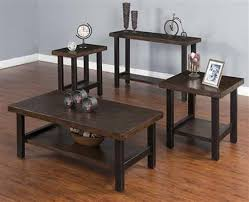 weathered pine coffee table 53 best coffee tables images on pinterest coffee table sets