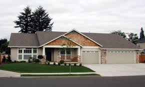 house plans craftsman ranch craftsman ranch house plans modern house plan