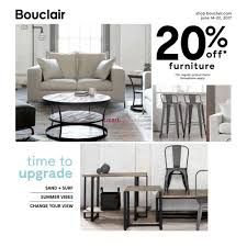 Bouclair Home Decor Bouclair Home Locations A Visit To Bouclair Home Homesense And