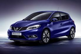 nissan purple new nissan pulsar 2014 price release date u0026 full details auto