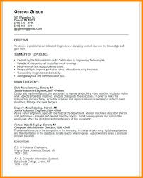 great resume exles for college students ideas for resume objectives technical resume objective exles