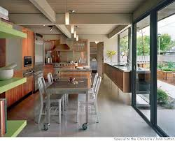 eichler update remodel helping a midcentury classic fit a 21st