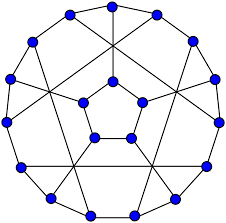 snark graph theory wikipedia