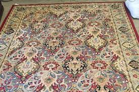 Rug Cleaners Charlotte Nc Gallery Platinum Professional Carpet Cleaning