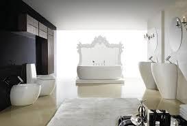 Modern Pedestal Sinks Ideas For Modern Pedestal Sink Base