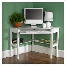 corner bookcase office depot lack tv unit black brown home