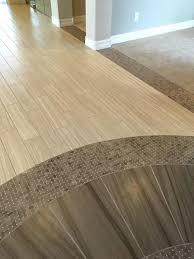 floor and decor floor tile wood look porcelain tile flooring ndash laferidacom